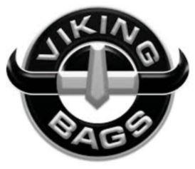 Viking Bags Logo.JPG