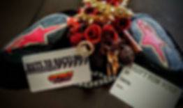 Gift Card Fall Promo.jpg