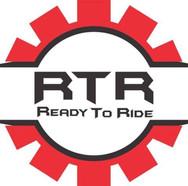 Ready to Ride.jpg