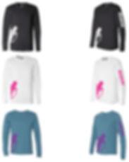 New Shirts 1.jpg