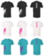 New Shirts 3.jpg