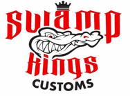 Swamp Kings Customs.jpg