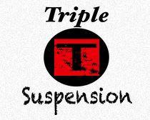 Triple T Suspension.JPG