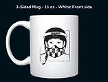 Helmet Logo White Back.png