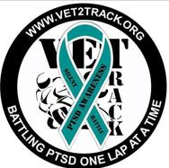 Vet2 Track.jpg