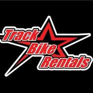 TrackBikeRentals.jpg