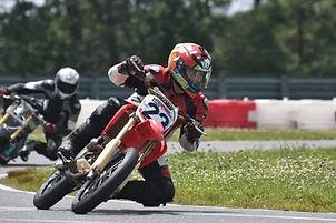 Mini Moto / Super Moto Events