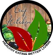 Leaf Kitchen.jpg