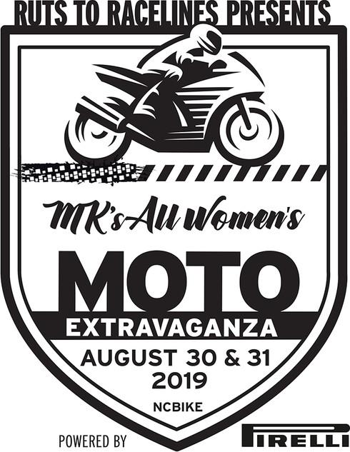 Moto-Extravaganza-2019-August-Badge-Smal