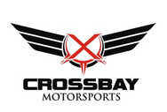 CrossBay Motors WHTE.jpg