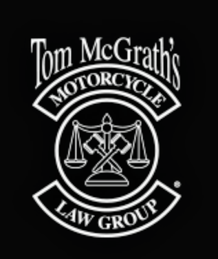 Tom McGraths Law Group