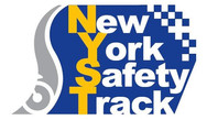 NYST Logo.jpg