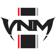 VNM Sport