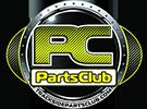 PartsClub.png