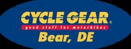 Cycle Gear Bear, DE.png
