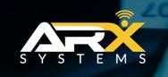 ARX Systems.jpg