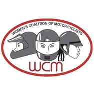 WCM.png