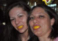 Lemon Face.jpg