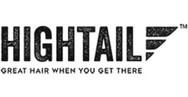 Hightail.jpg