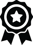 icon (6).png
