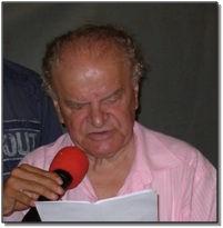 Todor Bakovic.jpg