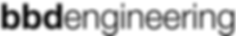 BBD_Logo.png