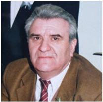 Milorad Bakovic.jpg
