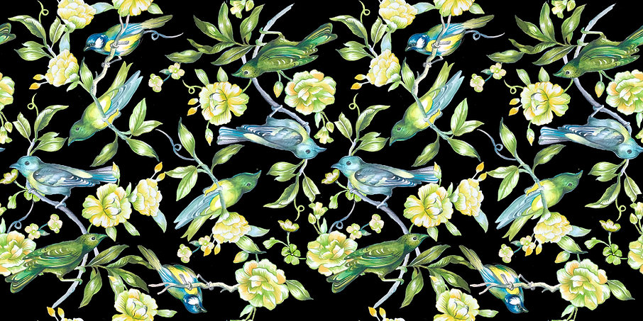 birds flowers.jpg