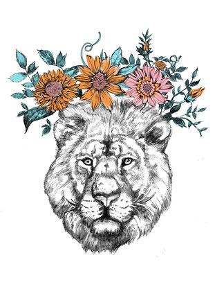 BOOMBI_LION.jpg