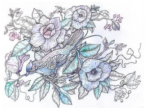 birdflowersA4.jpg