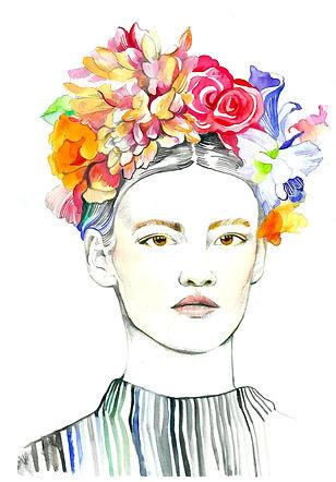 fashion_drawing.jpg