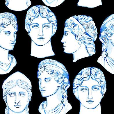 statues_printblack.jpg