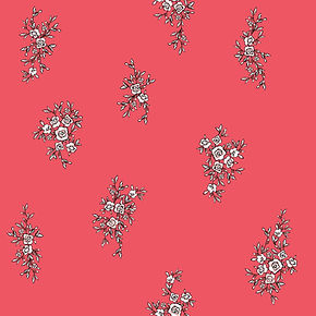 COLOUR VINE DITSY_CORAL_REPEAT.jpg