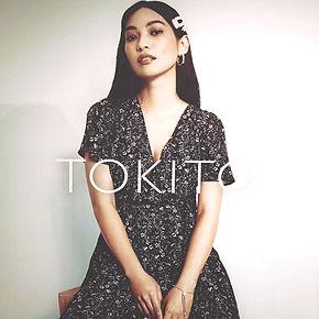 tokito1.jpg