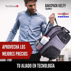 BackPackTZ3