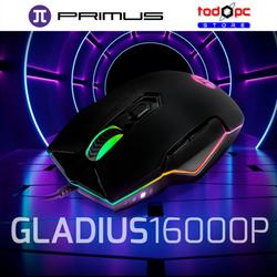 GLADIUS16000P