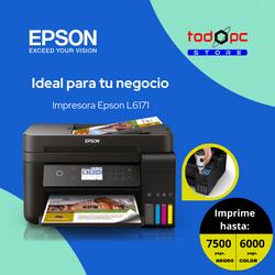 EPSON L6171
