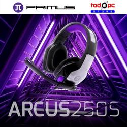 ARCUS250S