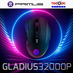 GLADIUS3200P
