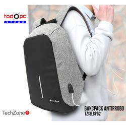 BackPackTZ2