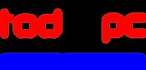 LOGO TRANS RGB.png