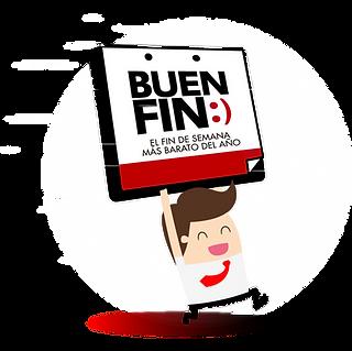 Buen Fin 2019.png