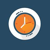 iconos web-04.png