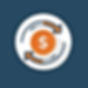 iconos web_Mesa de trabajo 1.png