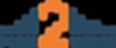 Logo P2V final.png