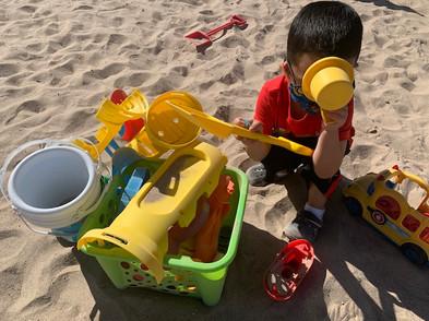 preschool_sandbox_las_cruces.JPG