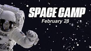 Space_Camp_Facebook_Event.jpg
