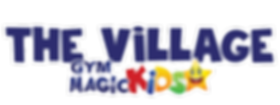 the_village_logo_horizontal.png