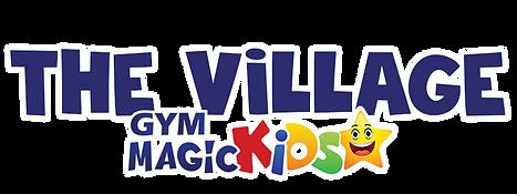 the_village_logo_horizontal.png