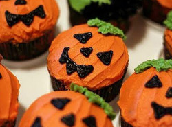 fall_carnival_pumpkins